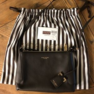 Henri Bendel Rivington Crossbody